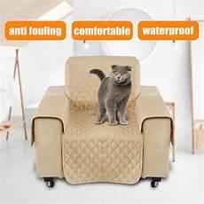 waterproof pet kid sofa cover furniture