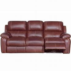 Lazy Sofa Png Image by La Z Boy Furniture Sofas Chairs Recliners For Sale Free