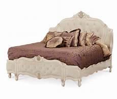lavelle bedroom set antique recreations