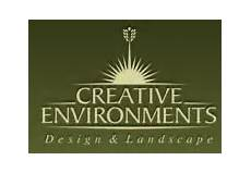 Creative Environments Design Landscape Creative Environments Design Amp Landscape Expands Pool