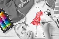 Become A Designer Millennials Be Your Own Fashion Designer Luxury Activist