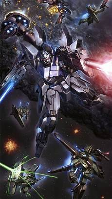 gundam iphone 7 plus wallpaper gundam iphone 6s wallpapers hd