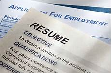 Resume Writing Services Free Resume Services Georgetown Alumni Online