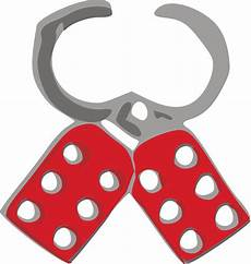 Lock Out Tag Out Lockout Tagout Wikipedia