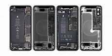 iphone x wallpaper ifixit ifixit releases x and wallpapers for
