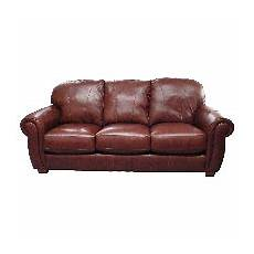 Tufted Sofa Set Png Image by Furniture Free Png Photo Images And Clipart