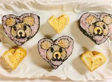 Washocook: Character Sushi Making (Decorative Sushi
