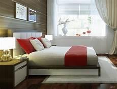 ideas for decorating bedroom cozy bedroom ideas