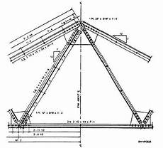 Purlins Girts And Eave Struts