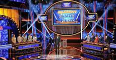 Free Game Show Music 12 Game Shows To Watch For Free Roku