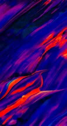 colourful abstract iphone wallpaper liquid wallpapers for iphone