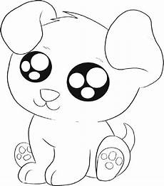 puppies coloring pages puppy coloring pages