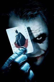 Wallpaper Iphone 7 Joker by Joker Wallpapers For Iphone 7 Iphone 7 Plus Iphone 6