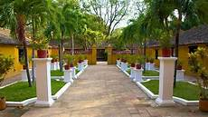 colombia vacation packages bundle save up to c634 in
