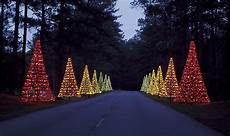 How Long Is Callaway Gardens In Lights Callaway Gardens In Lights Celebrates Its 20th