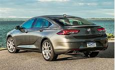 2019 Buick Regal Avenir Drive by Buick Expanding Avenir To 2019 Regal Sportback