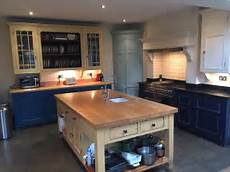used kitchen island for sale 10yr chalon kitchen island and worktops the used