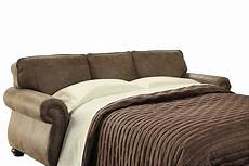 Sofa Beds And Sleepers Size 3d Image by The Best Couches Best Sofas Reviews The Most