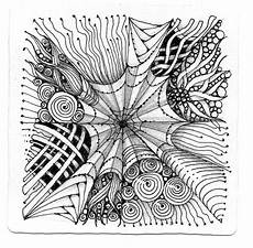 free printable coloring pages for adults best