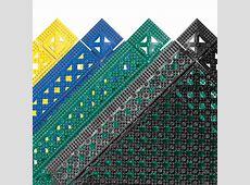 PVC Drain Tile   Interlocking PVC Tiles   Bar Glass Drying Mats