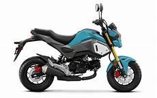 2019 Grom Light 2019 Honda Grom Release Date Price Specs News Review