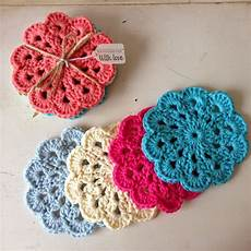 a world of imagination mixing it up some crochet