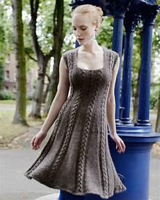 knitting dress icon dress knitting pattern purl alpaca