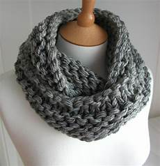 knitting scarves trends in knitting top 10 free infinity scarves scarf
