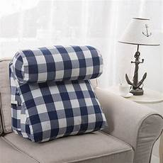 lumbar support cushion for sofa lumbar support cushions at