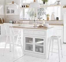 Where To Buy Affordable Kitchen Islands Maison De Pax White 2 Door 6 Drawer Kitchen Island En 2020 Maison Du