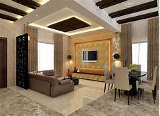 Best Ceiling Design Living Room 10 Modern Ceiling Designs For The Living Room Dream House