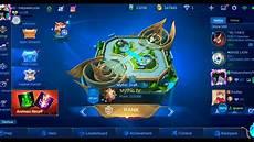 mobile legends update terbaru mobile legends update terbaru selasa 17 desember 2019
