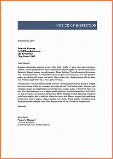 How To Write A Letter Head 9 Formal Letterhead Template Company Letterhead