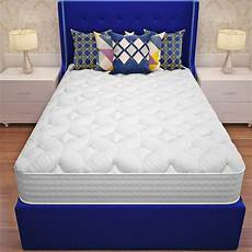 3000 comfy pocket sprung memory foam mattress single