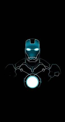 black wallpaper for iphone 5 ironman hd wallpapers for iphone 5 5s 5c wallpapers