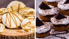 10 dessert recipes for peanut butter delicious