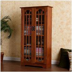 window pane door media cabinet 579120 at
