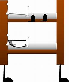image bunk bed pose 1 png object shows community