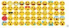 Iphone Emoji Pictures Copy And Paste Facebook Emoji Copy Paste Websites Roth Enterprise