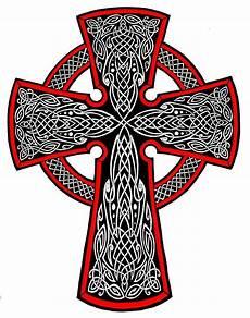 Celtic Cross Design Templates Celtic Cross Wallpapers Wallpaper Cave