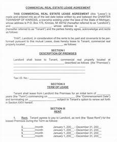 real estate lease free 60 lease agreement forms in pdf ms word