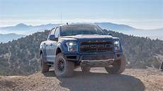 2019 Ford Raptor by 2019 Ford F 150 Raptor Drive Review Smarter Faster