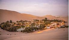 Oasis Hours Huacachina Desert Oasis 2 Days At Huacachina Oasis