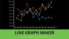 Ranking Chart Maker Rating Chart Maker Best Picture Of Chart Anyimage Org