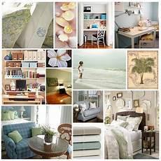 master bedroom remodel diy thrifty wall