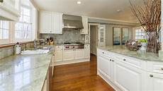 country kitchen backsplash modern country kitchen with granite countertop c h salem