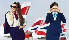 cabin crew vacancies uk flights ex airways cabin crew reveals shocking