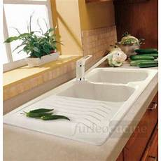 lavelli cucina franke franke lavello cucina fragranite cm 116 bahia bag