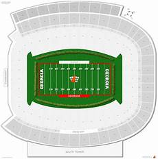 Stanford Stadium Seating Chart Seat Numbers Stanford Stadium Seating Chart Row Numbers Brokeasshome Com