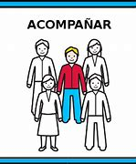Image result for acompaaar
